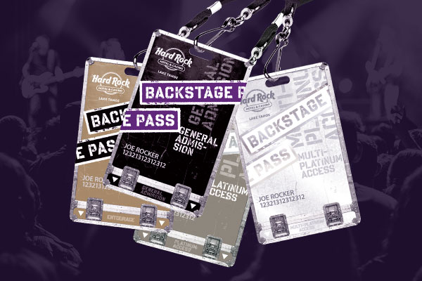 image-of-backstage-passes