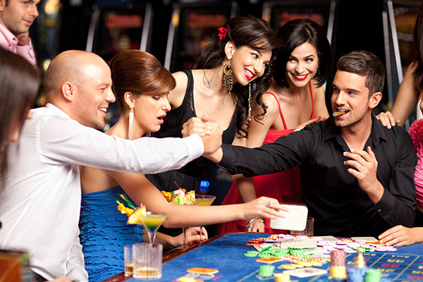 group-playing-poker