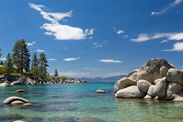 lake-tahoe-coast